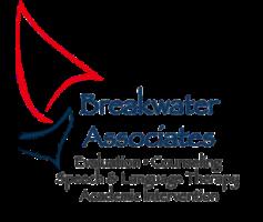 Psychoeducational Evaluation Mt Pleasant, SC | Counseling Mount Pleasant | Breakwater Associates | Mount Pleasant, SC